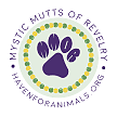 Mystic Mutts of Revelry Parade
