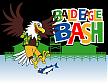 Bald Eagle Bash