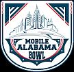 Mobile Alabama Bowl