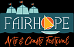 The 68th Annual Fairhope Arts and Crafts Festival