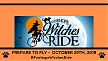 Fairhope Witches Ride