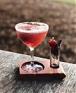 Beverage Academy - The World of Liqueur and Cordials