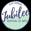 Jubilee Festival of Arts