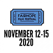 Fairhope Film Festival 2020
