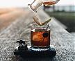 Beverage Academy: Bourbon Demystified