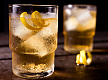 Beverage Academy: History of the American Cocktail
